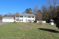 3807 Owl Trap Road Saluda VA, 23149