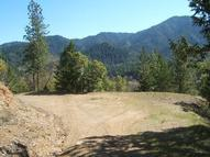 11435 East Evans Creek Rd Rogue River OR, 97537
