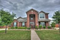 1411 Elkmont Dr Wylie TX, 75098