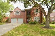 2010 Harbour Cove Dr Seabrook TX, 77586