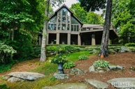 122 Indian Trace Lake Toxaway NC, 28747