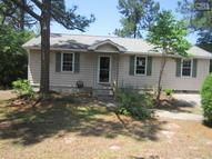 120 Olivewood Lexington SC, 29073