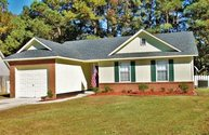 3111 Darby Street Midway Park NC, 28544