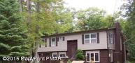 1039 Country Club Dr Thornhurst PA, 18424