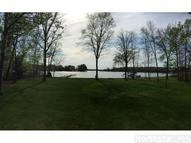 33693 Anderson Court Crosslake MN, 56442