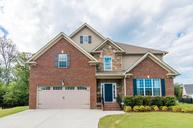 8369 Gracie Mac Ln Ooltewah TN, 37363