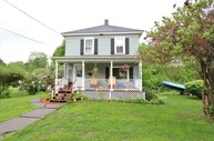 137 Lawrence Street Dover Foxcroft ME, 04426