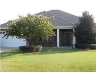 138 Alicia Drive Crestview FL, 32536