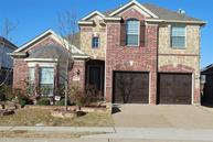 384 Spring Meadow Drive Fairview TX, 75069