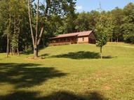 183 Everhart Rd Tellico Plains TN, 37385