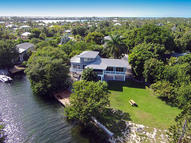 17222 Starfish Lane Sugarloaf Key FL, 33042