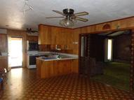 256 Pinehurst Cir Hazlehurst MS, 39083