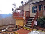 181 Rebel Ridge Rd Maggie Valley NC, 28751