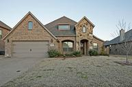 507 Black Oak Trail Forney TX, 75126