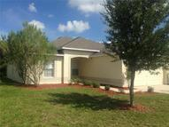4751 Hickory Stream Lane Mulberry FL, 33860