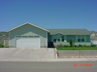 3732 Blue Heron Street Rock Springs WY, 82901