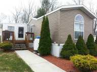 22 South Terrace Vernon CT, 06066