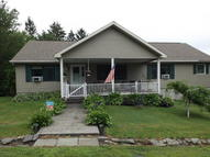 123 Grouse Hill Rd Greenfield Township PA, 18407