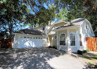 2 Islandview Drive Mary Esther FL, 32569