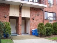 71-12 162nd St 3f Fresh Meadows NY, 11365