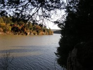 Lot 7, Cr 1671 Knoxville AR, 72845