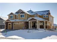 8122 South Country Club Parkway Aurora CO, 80016