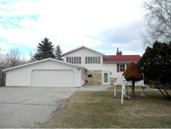501 Valley Ln Reedsville WI, 54230