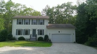 321 Woodville Road Hopkinton RI, 02833