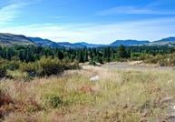 Lot 14 Ridge Drive Winthrop WA, 98862
