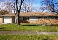 263 Green Street Park Forest IL, 60466