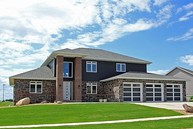 2384 Dempster Dr Coralville IA, 52241