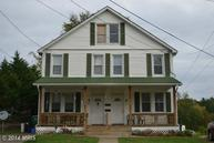 114 Main #114/116 Street North North East MD, 21901