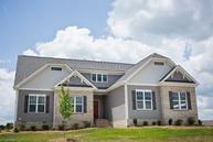 8404 Exmoor Trace Browns Summit NC, 27214