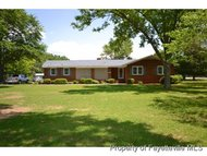 3697 Red Springs Road Red Springs NC, 28377