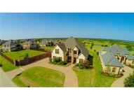 12509 Avondale Ridge Drive Fort Worth TX, 76179
