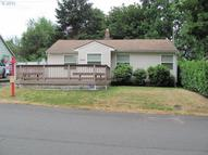 4535 Ne 97th Ave Portland OR, 97220