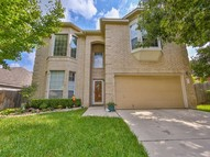 5818 Spring Crown San Antonio TX, 78247