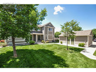 2120 Timber Creek Dr Building: D, Unit: 2 Fort Collins CO, 80528