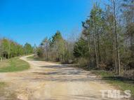 Lot 6 Abbott Way Henderson NC, 27536