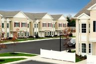 335 Spring Dr East Meadow NY, 11554