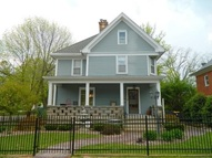 2120 11th St Monroe WI, 53566
