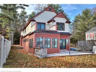 60 Grant Towle Rd Sanbornville NH, 03872