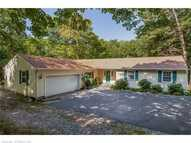 11 Kelseytown Rd Clinton CT, 06413