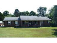 380 Viewmont Road Lincolnton NC, 28092