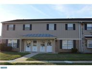67 Wexford Dr North Wales PA, 19454