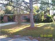 10 Harvard Cir Panama City FL, 32405