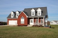 611 Brock Road Rineyville KY, 40162