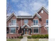 10776 Falling Water Lane C Woodbury MN, 55129