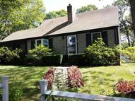 50 Patricia St West Hyannisport MA, 02672