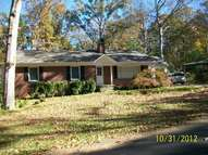 305 Woodland Circle Pendleton SC, 29670